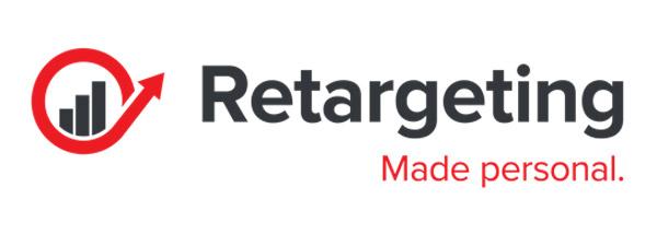 retargeting-logo