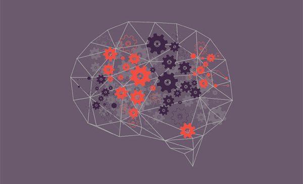 RTB House vorbește despre un concept inovator pentru folosirea rețelelor neurale în online