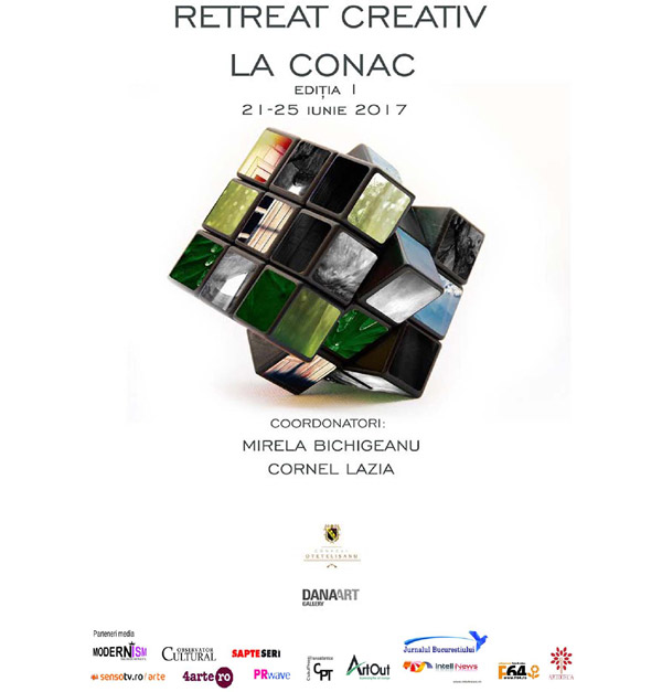 retreat-creativ-la-conac