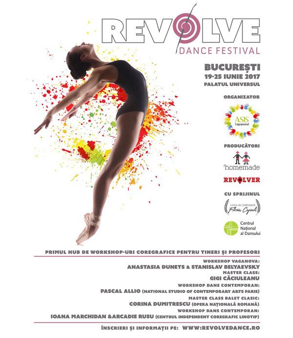 revolve-dance-festival-poster