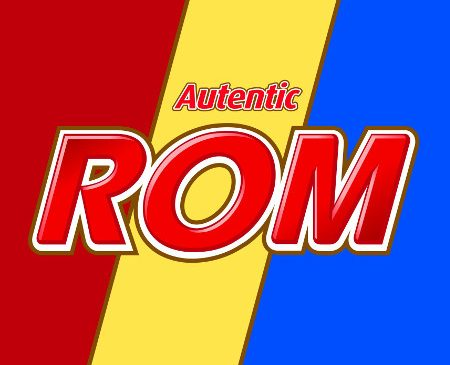 Asta-i România! O campanie care te scapă de prejudecăți