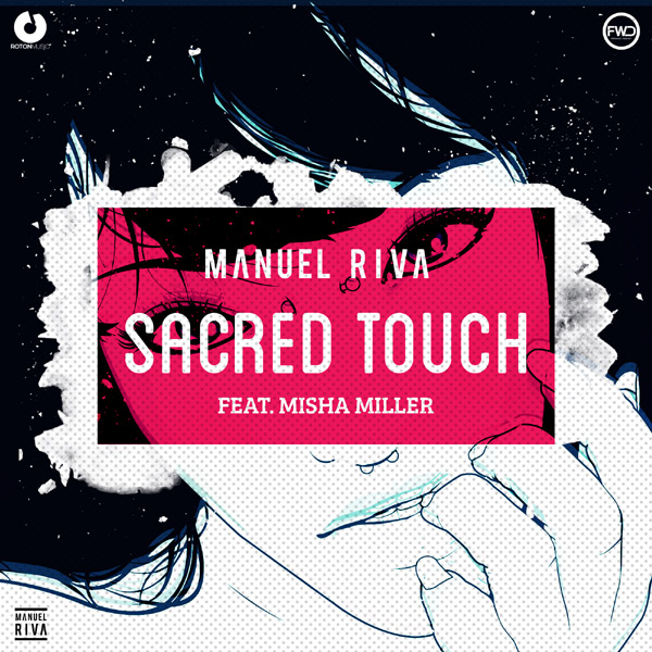 sacred-touch