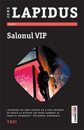 Salonul VIP