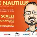 serile-nautilus_john-scalzi