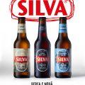 silva_brandient