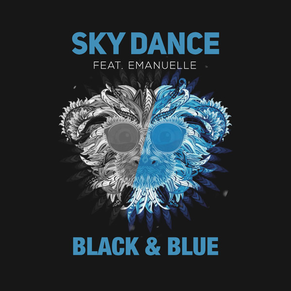 sky-dance_black-and-blue