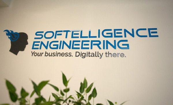 Peste 100 de programatori așteptați în cadrul Softelligence Engineering până la finalul anului 2018