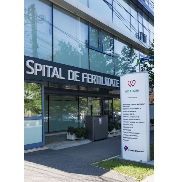 spital-de-fertilizare-wellborn