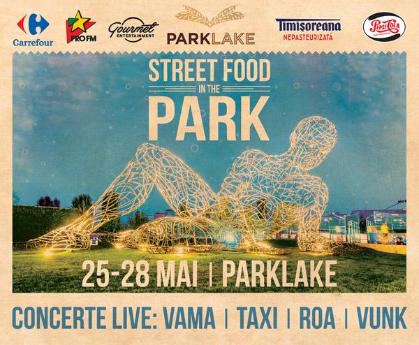 street-food-parklake