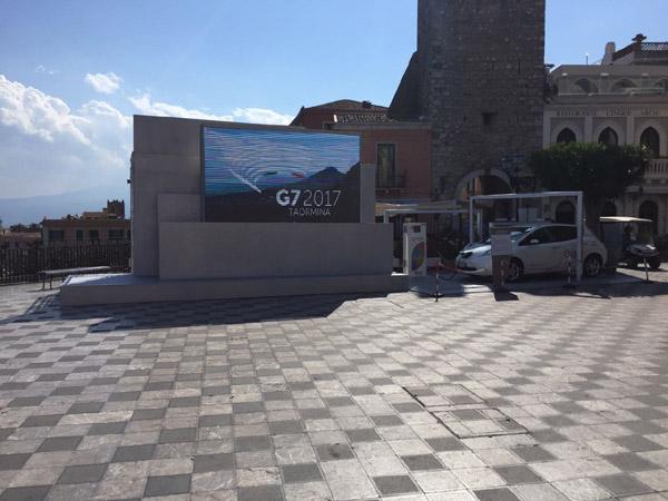 summit-g7_taormina