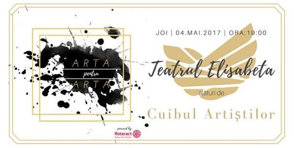 teatrul-elisabeta_cuibul-artistilor