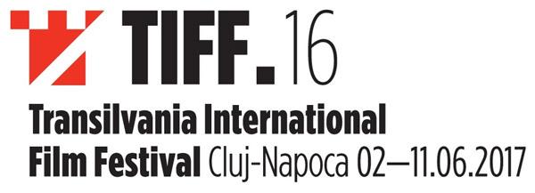 Competiția TIFF 2017: adevăr sau provocare?