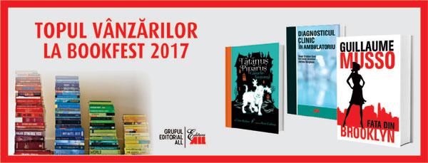 top-vanzari-all-bookfest2017