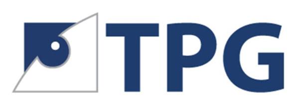La inceput de mai, Grupul TPG Romania isi prezinta membrii cheie