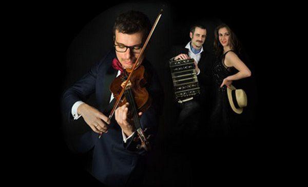 #10Turneul International Stradivarius 2017 – ANOTIMPURILE – al 2-lea concert în București la cererea publicului