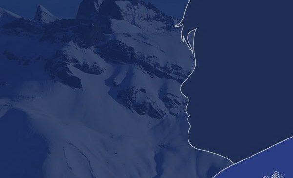 Pentru prima data la Alpe d'Huzes, 2 romani se alatura echipei  #WeArmada in lupta impotriva cancerului