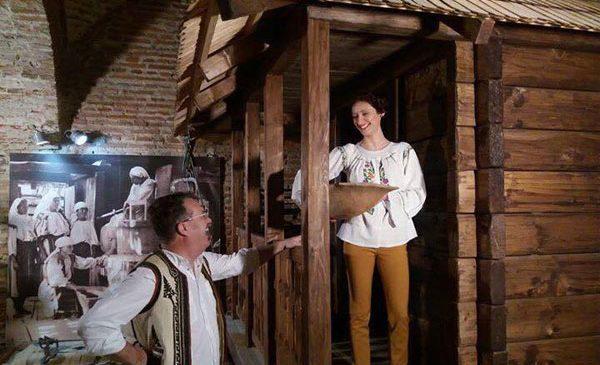 """""""RomânIA Autentică"""" este, anul acesta, """"În familie"""""""