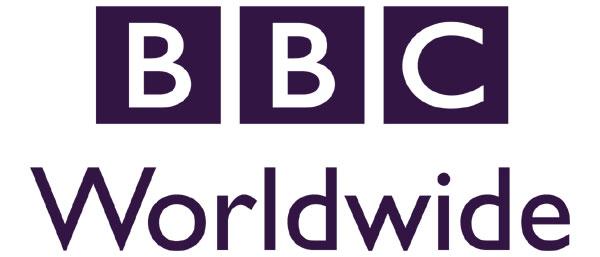 BBC Worldwide anunță vânzări multiple de programe în Europa Centrală și de Est