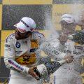 DTM Hungaroring cursa 1