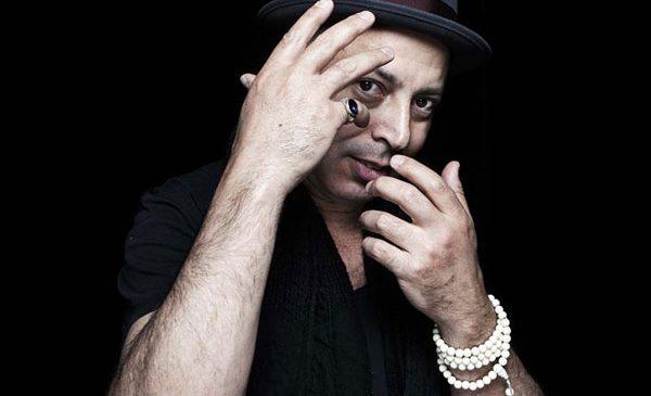 Jazz in the Park, marți, ziua 2: Dhafer Youssef la Opera Maghiară, concursul internațional Jazz in the Park pe malul Someșului, concerte în stradă și la Pata Rât