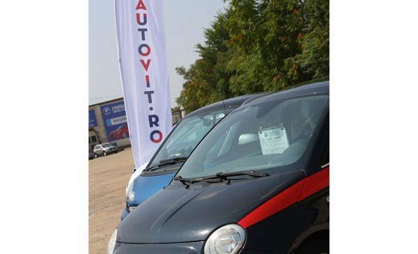 Fiat și Alfa Romeo, mașinile italiene preferate de români