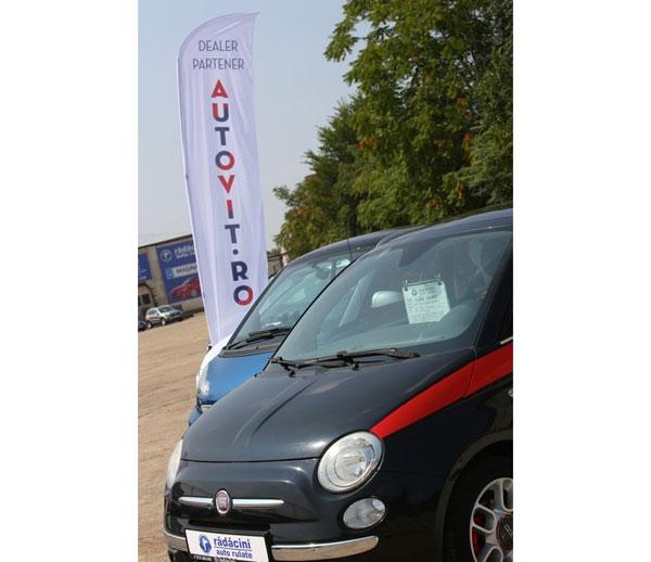 Fiat Autovit