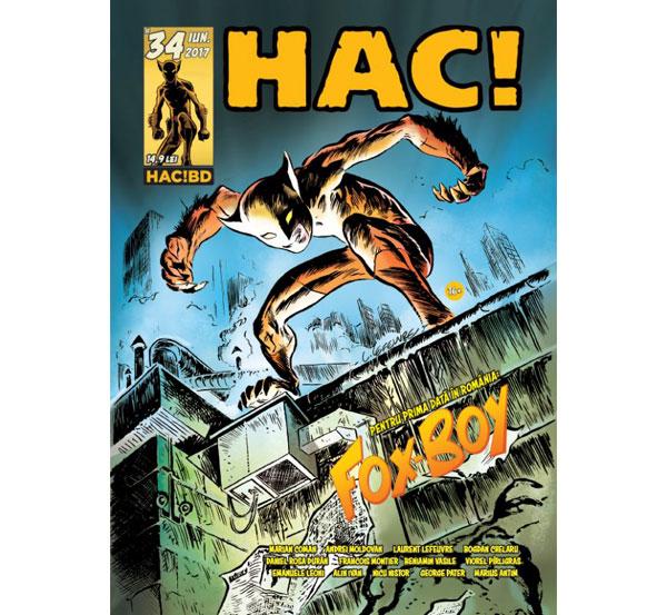 HAC 34