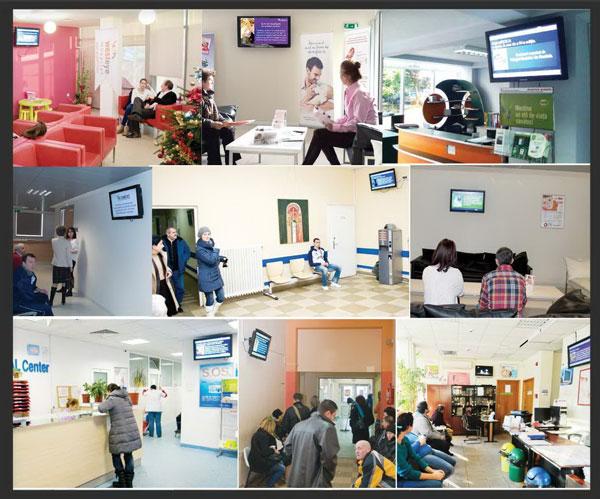 Info Sanatate TV 1