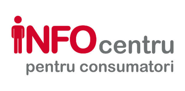 InfoCentru logo
