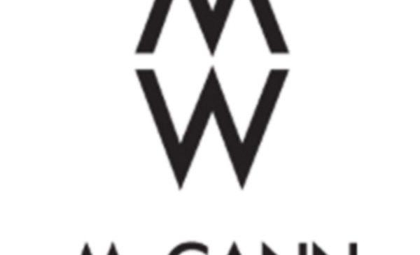 McCann Worldgroup Romania este AGENTIA ANULUI la Premiile FIBRA