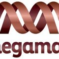 Mega Mall logo