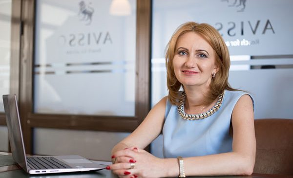 AVISSO, despre mediul de business din România și sfaturi pentru antreprenorii la început de drum