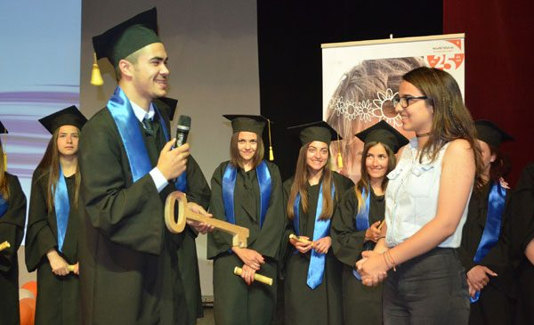 Roche România sprijină șansele la educație pentru copii din zone defavorizate
