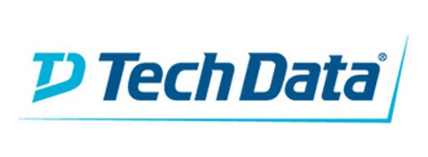 Tech Data extinde parteneriatul cu Dell EMC în România, Ungaria, Slovacia şi Turcia