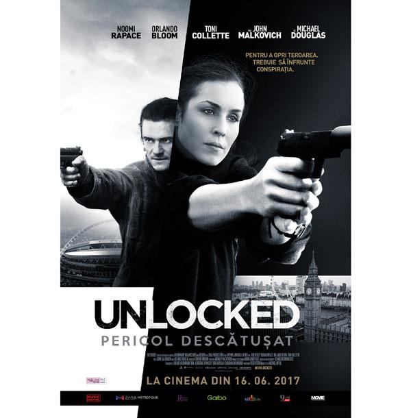 afis Unlocked