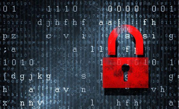 Centraleyezer – aplicația software românească dedicată securității informațiilor, ce ajută la îndeplinirea normelor conform GDPR