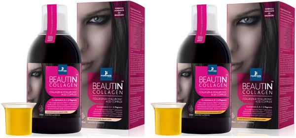 beautin-collagen-magneziu