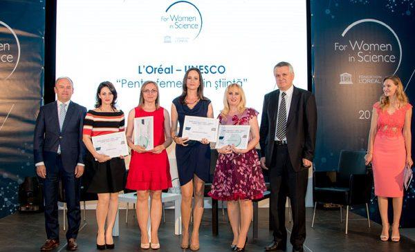 O finanțare mai consecventă, o infrastructură mai generoasă și mai multe investiții în educația tinerelor: acestea sunt câteva dintre necesitățile cercetătoarelor din România