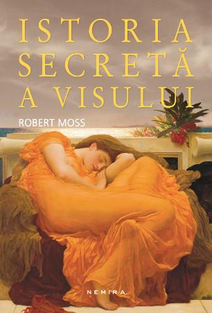 Istoria secretă a visului