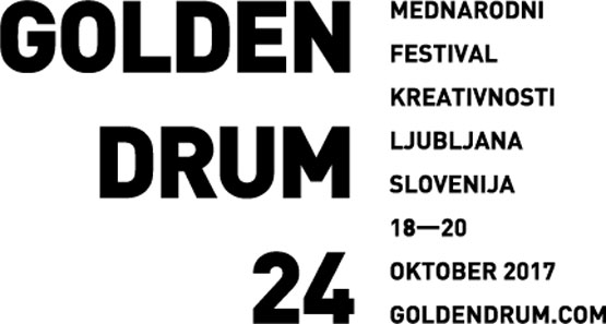 24th Golden Drum: Entry registration system is now officially open