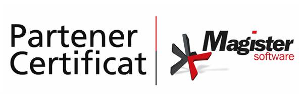 Specialiștii în soluții pentru retail, pregătiți pentru cerințele pieței în programul de calificare profesională și certificare Magister Software