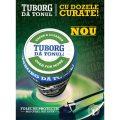 tuborg_doze-curate
