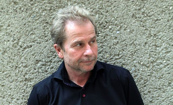 Regizorul Ulrich Seidl vine la TIFF 2017