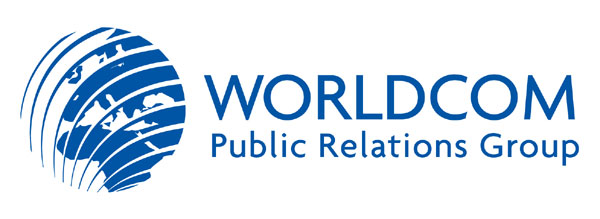 Worldcom PR Group are un nou board