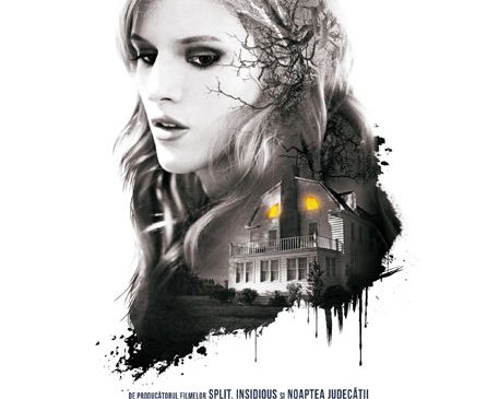 """Amityville: The Awakening"" trezește la viață pofta de thrillere"