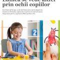 Asigurarea pentru copii Metropolitan Life