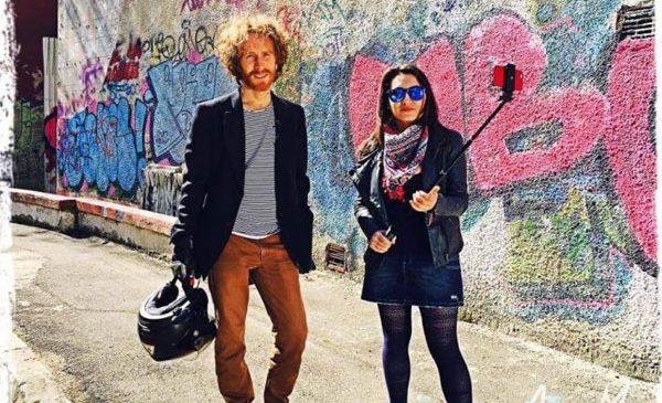 Tânăr şi #creativ – atributele profesioniştilor prezentaţi într-un nou proiect TVR 1