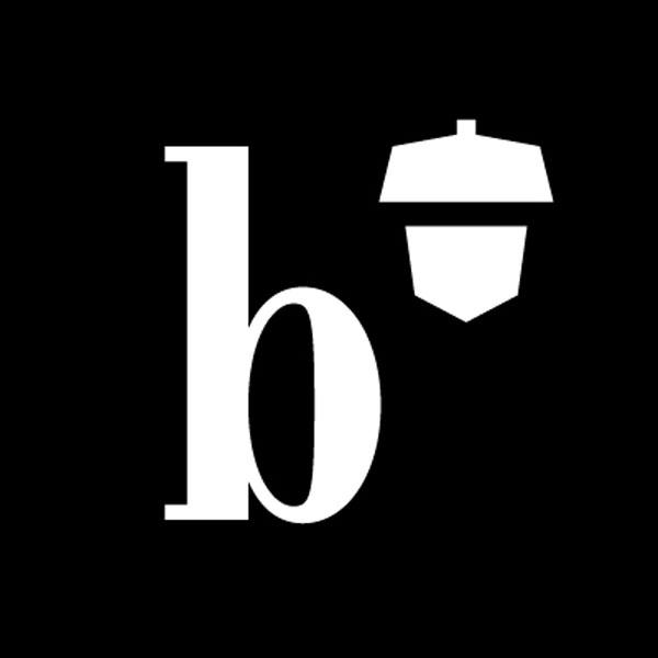 Brandient logo ghinda 2017