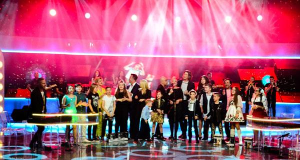 """Gala """"Duelul pianelor"""" vine cu provocări: câştigătorul pleacă acasă cu o melodie semnată de Mihai Pocorschi"""