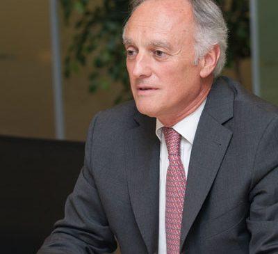 Numirea unui nou președinte și vicepreședinte al Consiliului de Administrație al Intesa Sanpaolo Bank Romania